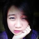 Prettymaurice