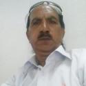 Prakash Saini