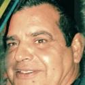 Ramon Ruiz