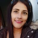 Katherin Cruz