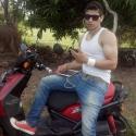 Hernan Jose