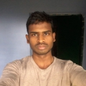 Karthik43