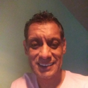 Mauricio Caudillo