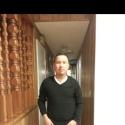 Kris_Reyes818