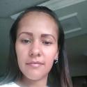María Castaño