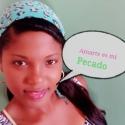Lorianny94