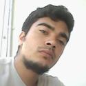 Brayan Medina
