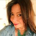conocer gente con foto como Carol Reyes