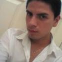 Alezander Hernandez