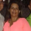 Gisela05