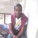 Leodan Tamayo Tamayo