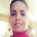 Sonya Lara