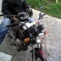 John81