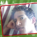 Josee89