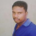 Surjithboxer