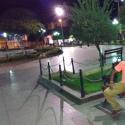 Raul_Aries