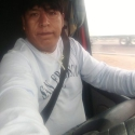 Elmercito