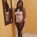 Wendi Pinles