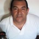 Ricardo Guillermo