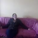 Rosari Cristina