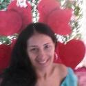Chatear gratis con Rosa
