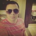 Alejo_2390