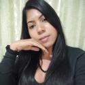 Maury Boada