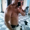 Sergio9106