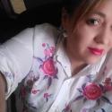 buscar mujeres solteras con foto como Karina