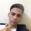 Jose Roman