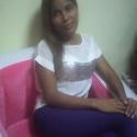 single women like Culisa08