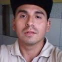 Gianlan