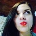 Marcela Echeverry
