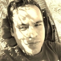 Erasto Ortiz