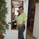 Gloria Ines63