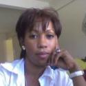 buscar mujeres solteras con foto como 0569