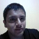 Carlos_Bj