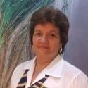Vilma Rosa Ramirez