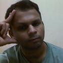 Shankar9640