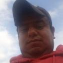 Rodriguez Oscar