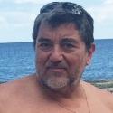 Luis Christi