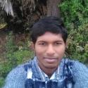 meet people like Arya Varma