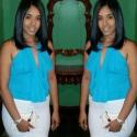 Claritza08