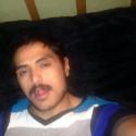 Jcarlos24