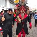 Juankita9