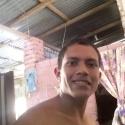 Duvalcito