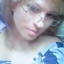 Chat con mujeres gratis como Yadira