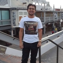 Fabio Reyes