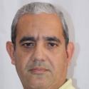 Rafael Limia Barrero