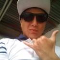 boys like Carlos Rabanal